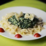 food-pasta-spinach-large